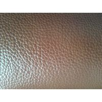 黄牛皮头层黄色批发、100%天然真皮、厂家直销、价格优惠