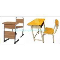 石家庄学生课桌椅生产厂家