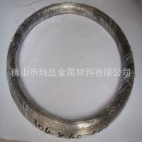 焊割器材 焊接材料附件201/304/310焊丝 0.8/1.0/1.2/2.0焊接焊丝