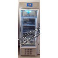 湘潭海蓝牌商用酸奶机-做老酸奶机器