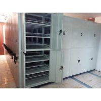洛阳三威档案柜集团重庆密集架公司四川、广西、贵州档案密集柜维修、拆装价格