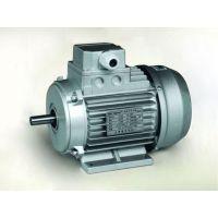 YS7112 0.37KW 上海德东电机厂 小功率铝壳电机 厂家直销