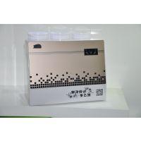 家用纯水机 高端厨卫小家电 400G无桶机 50G无桶机 减少压力桶的售后
