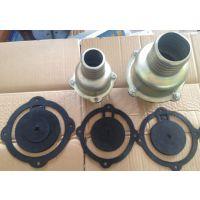 硅橡胶密封件 耐油件 橡胶制品 橡胶异型垫圈 圆形垫片