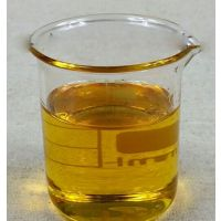 食品级亚油酸的价格,工业级亚油酸的价格及生产厂家