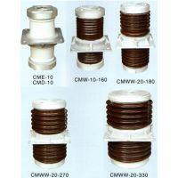 扬州高压母线穿墙套管CME-10_CMD-10