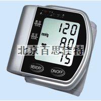 百思佳特xt32615语音电子血压计