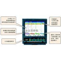 xt64831彩屏无纸记录仪(16路)