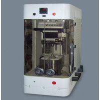 布鲁克TriboLab机械与性能摩擦测试/橡胶制品摩擦学性能测试系统