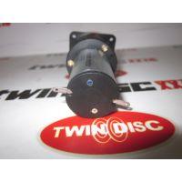 Turbines流量计修理包TK0200