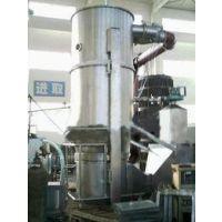 常州力发干燥特价供应FL-120系列沸腾制粒干燥设备