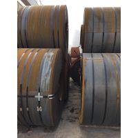 华东地区哪有卖耐候钢丨宝钢耐候钢丨耐候钢板多少钱一吨
