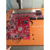 XGY-T型PC板伺服压装机,自动压力机,压装机,鑫广源机械