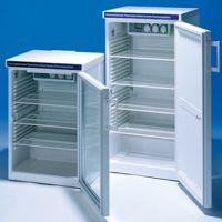 供中西BOD培养箱 型号:ET99618库号:M4151
