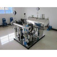 供应卓翰科技 zh-1545陕西商洛无塔变频供水设备 商洛无负压供水设备