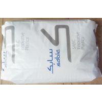 品牌供应阻燃级PC/沙伯基础(原GE)/943A-116注塑级,抗紫外线,耐候聚碳酸酯