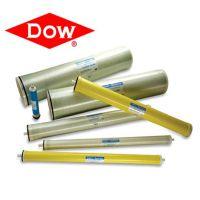 美国原装进口陶氏膜DOW BW30-400ig价格 美国陶氏正品保证