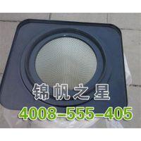 锦帆过滤设备(在线咨询),除尘滤筒,除尘滤筒的设备