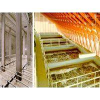 保定养鸭污水处理设备 专业厂家 售后周到 品质保障