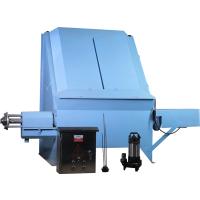 遂宁高档猪粪固液分离机、如何选择适合的猪粪处理设备