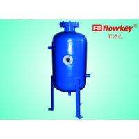 硅磷晶加药器 归丽晶加药装置 FLK-GLJ