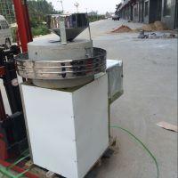 多功能五谷杂粮电动石磨 小麦专用电动石磨 鼎信厂家直销