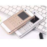 苹果5双卡双待 苹果皮 iPhone5s 代 能打电话的手机智能保护壳