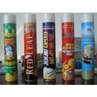 此信息常年有效、工业涂料油漆地坪漆工业漆重工业防腐、特种漆、醇酸丙烯酸漆、环氧厂家直销 全国发货