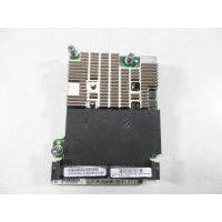 HP 729638-001 698553-001 P731M 2GB 阵列卡