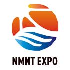 2017第五届内蒙古室内供暖系统及建筑新能源设备展览会