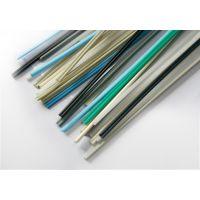 厂家直销力达PVC焊条 耐用塑料焊条 PVC焊条价格优惠