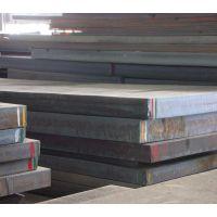厂家直销18MnMoNbR压力容器钢板