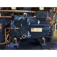 四菱、制冷压缩机安装,广州谷轮制冷压缩机,河源制冷压缩机