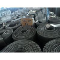 华卓供应特种材质筛网 321耐高温不锈钢过滤网片 有机酸过滤网