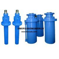 无锡KVD非标定制轻型重型液压缸