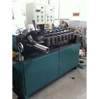 供应4层螺旋波纹管机器,用子汽车排气管
