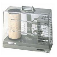 温湿度记录仪SATO7210-00自记温湿度记录仪