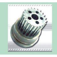 本厂专业生产各种高精度粉末冶金模具,来图定做产品设计