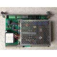 许继电源插件|WFB-811A|WFB-812A电源板