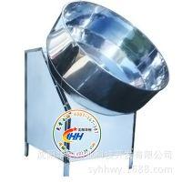 热销不易损坏,产量高,成型好 国内进的元宵成型设备汤圆机