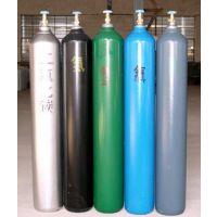 深圳氧气乙炔,观澜二氧化碳,高纯氧气乙炔专业厂家供应