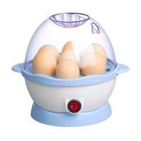 大熊DX-3105 多功能煮蛋器 防干烧 厂价直销 分销代发 原厂售后
