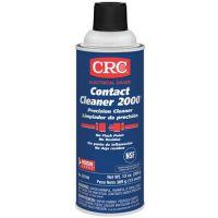 CRC-02140 精密电子清洁剂(可带电使用)美国CRC原装正品