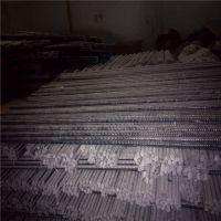 优质【玻璃钢矿用锚杆】【玻璃钢钢筋】厂家直销欢迎选购值选天