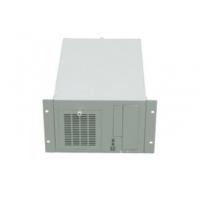 壁挂式机箱,工控机,IPC-1200N,7槽4U工控机