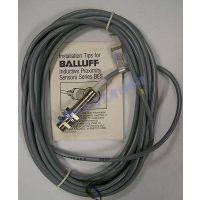 德国Balluff巴鲁夫感应式开关/磁敏/电容开关BES113-356-SA6-S4