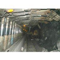 内蒙古煤矿设备、内蒙古液压支架维修、内蒙古煤矿设备维修