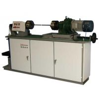 特种紧固件拉扭试验机,紧固件扭力扭矩检测仪国内专业厂家