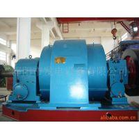 水轮发电机, 水力发电机,涡轮发电机,水力发电机组