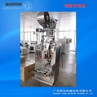广州小型袋泡茶包装机工作原理